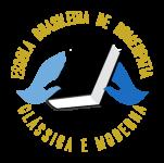 Logo of Escola Brasileira de Homeopatia Clássica e Moderna